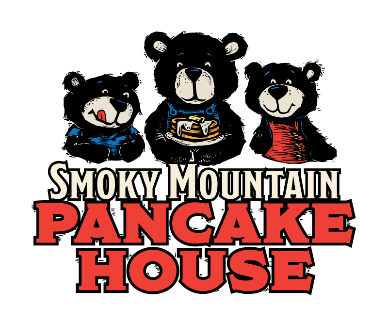Smoky Mountain Pancake House